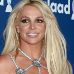 Britney Spears Says 'I Cried for Two Weeks' Because of Documentary: 'I Was Embarrassed by the Light They Put Me In'