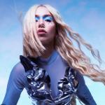 Ava Max, Alicia Keys,  Yungblud & More Releasing ASMR Tracks