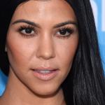 Kourtney Kardashian and Travis Barker Make Their Relationship Instagram Official