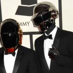 Daft Punk Announces Split in New Video {WATCH}