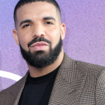 Drake Releases New 'Scary Hours 2' EP [LISTEN]