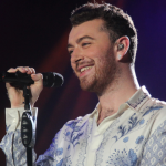 Sam Smith to Release 'Love Goes: Live at Abbey Road Studios' on March 19 [TRACK LIST]