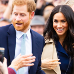 9 Bombshells Revealed During Meghan Markle and Prince Harry's Interview With Oprah Winfrey