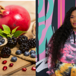 """Lizzo Tries """"Nature's Cereal,"""" TikTok's Latest Cereal Trend: """"It's Actually Really Good Y'all"""""""