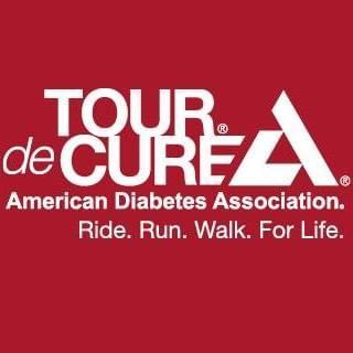 2021 Tour de Cure