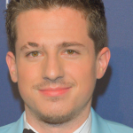 Charlie Puth Responded After Being Body-Shamed For Shirtless Paparazzi Photos
