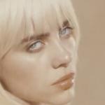 Billie Eilish Agreed to Wear Oscar de la Renta to 2021 Met Gala If Brand Stopped Selling Fur
