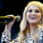 Meghan Trainor Reveals She and Daryl Sabara Have Two Toilets Next to Each Other in Their Bathroom