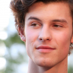 Shawn Mendes Covers Billie Eilish's 'Happier Than Ever' {WATCH}