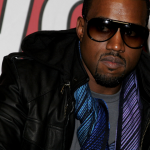 Kanye West Files for Home Décor Trademarks, New Business Coming Soon?