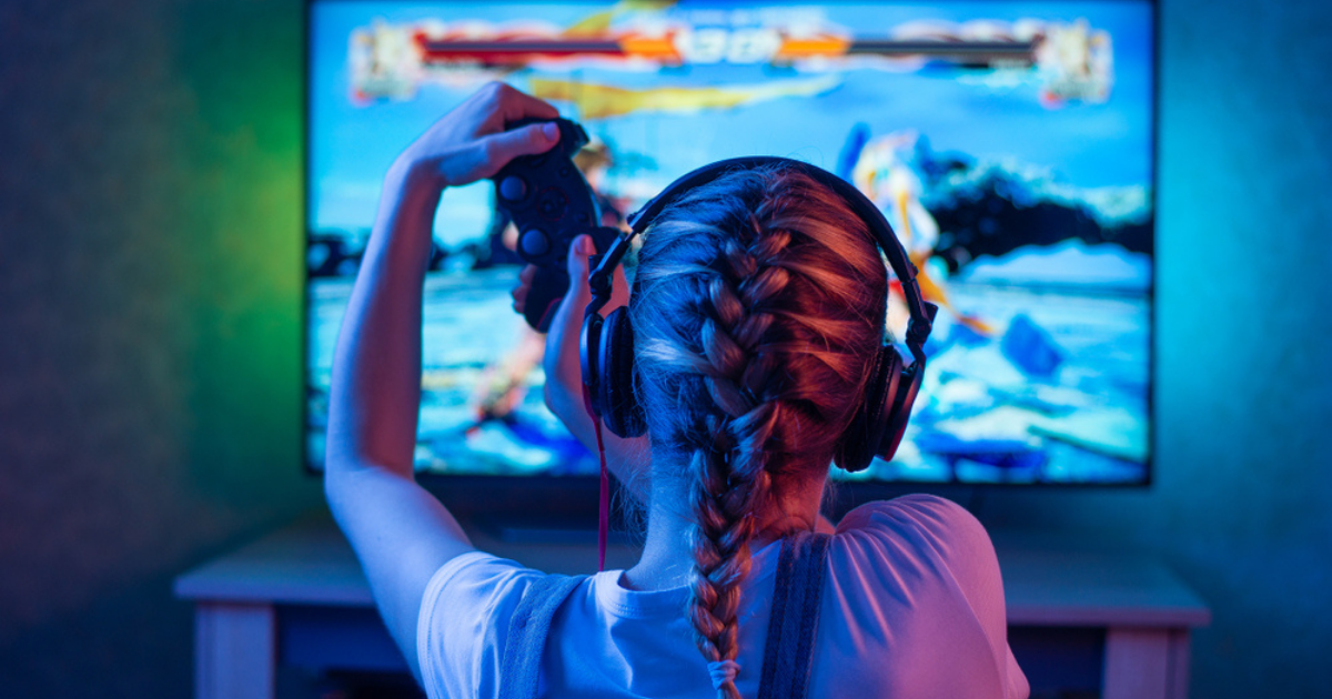 THESE Are the Best Cities for Gamers in the (757)!
