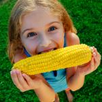 How To Make Those Viral 'Corn Ribs' on TikTok {WATCH}