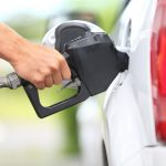 Find The Lowest Gas Prices in Hampton Roads