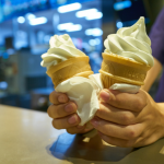 Know Before You Go: Is Your Local McDonald's Ice Cream Machine Broken? (It Probably Is)
