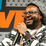 New App (Endorsed by T-Pain) Aims to Make Everyone a Musician