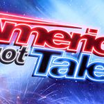 Virginia Beach Magician Dustin Tavella Wins America's Got Talent Season 16