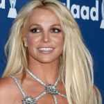 Britney Spears Responds to New Netflix Documentary: 'A Lot of What You Heard Is Not True'
