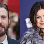 Chris Evans and Selena Gomez Dating Rumors Explained
