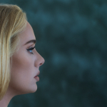 Adele Reveals Release Date For New Album