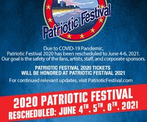 patriotic-reschedule-300X250 (1)