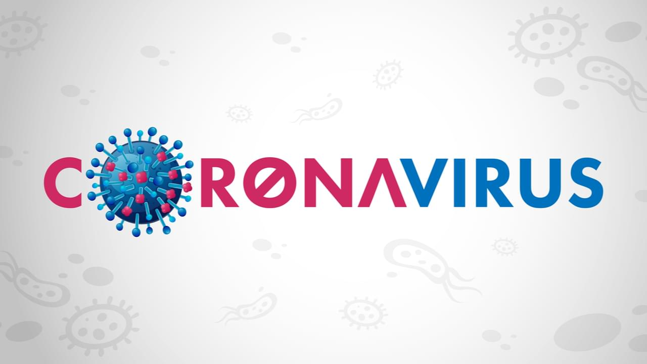 Where to Find Trusted Information about the Coronavirus