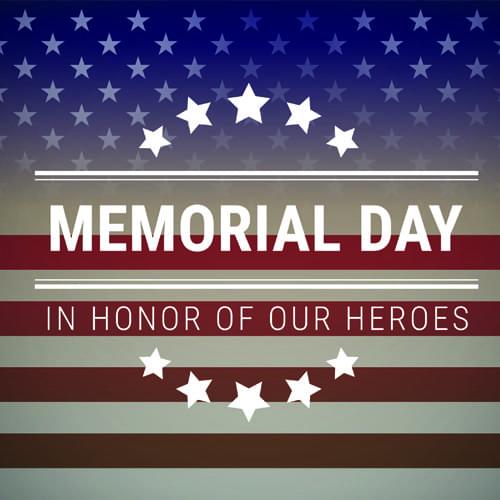 Memorial-Day-Blog1