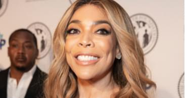 Wendy Williams Slams Duchess Meghan: 'Nobody Feels Sorry for You' {WATCH}