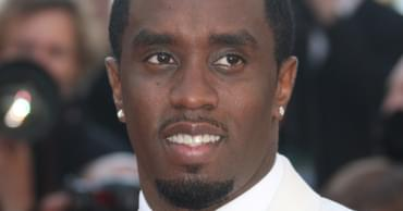 Diddy has filed to legally change his name again