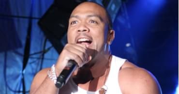 How Timbaland Stared Down Death, Beat Addiction, and Lost 130 Pounds