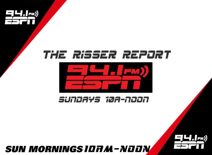The Risser Report