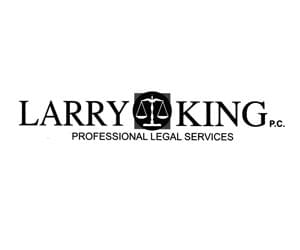 ESPN Radio 94.1 Larry King Law Fantasy Bracket