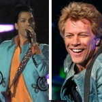 Rock & Roll Hall of Fame Uploads Hundreds of Video Clips From Past Induction Ceremonies to YouTube