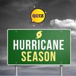 Are You Ready for Hurricane Season?