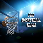 Are You a Basketball Trivia Expert?