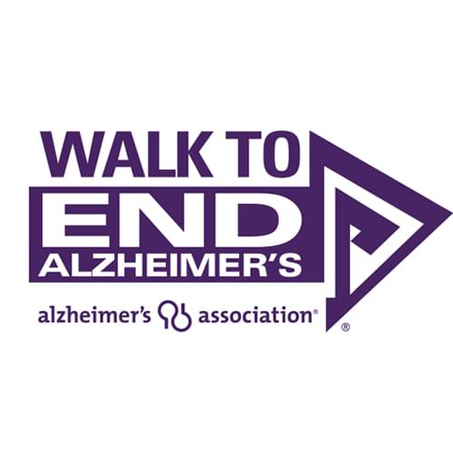 Walk to End Alzheimer's®