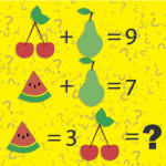 101 Riddles For the Family.  How Many Can You Guess Correctly?