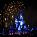 Re-Create The Magic Of a Day at Disney With These Seven At Home Activities