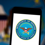 Shopping access to military exchanges expands to DoD, Coast Guard civilian employees