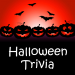 How Well Do You Know Halloween?