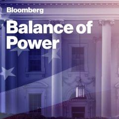 Bloomberg Balance of Power – 12pm-1pm