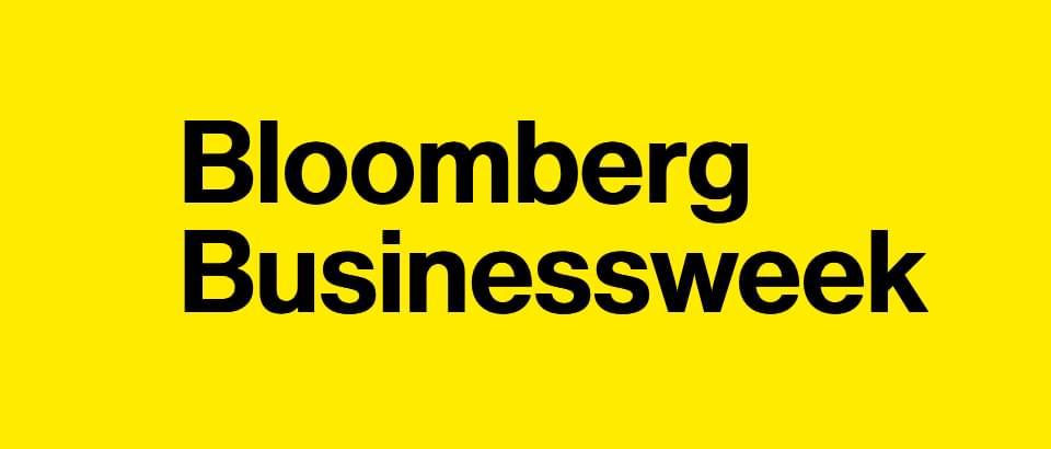 Bloomberg Businessweek – 7pm-10pm