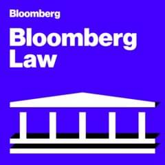 Bloomberg Law – 10pm-11pm
