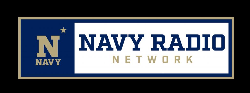 Navy Sports Magazine Hour