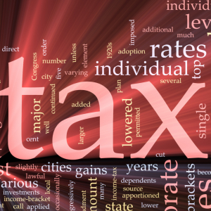 How Much Do You Know About Income Taxes?