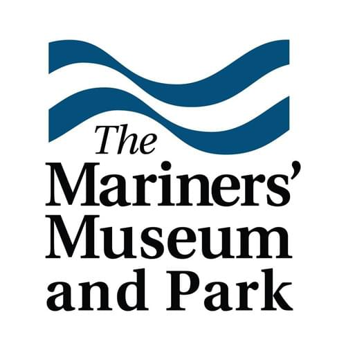 Mariners Museum