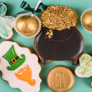 9 Fun and Easy Ways to Celebrate St. Patrick's Day This Year