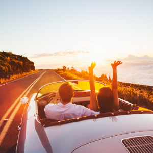 Where Should You Go on Your Next Road Trip?