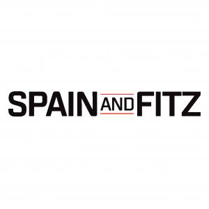 Spain & Fitz