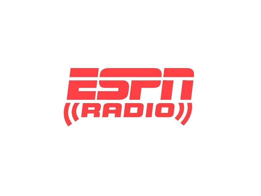 Game Night on ESPN