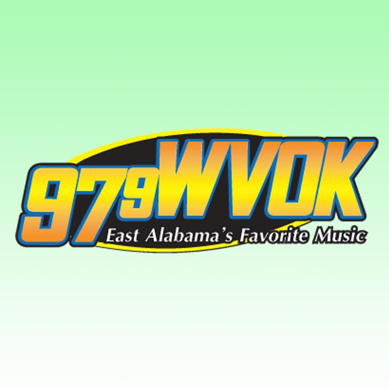 979WVOK Corona Virus Local Info Page